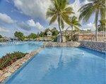 Memories Holguin Beach Resort, Holguin - last minute počitnice