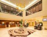 Saigon Prince Hotel, Ho-Chi-Minh-mesto (Vietnam) - last minute počitnice