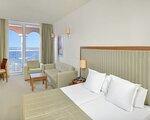Sol Luna Bay Resort, Varna - last minute počitnice