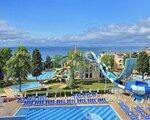 Sol Nessebar Resort, Burgas - last minute počitnice