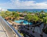 R2 Pájara Beach Hotel & Spa, Fuerteventura - namestitev