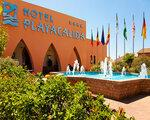 Playacalida Spa, Jerez De La Frontera - last minute počitnice