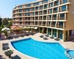 Hotel Mena Palace, Varna - last minute počitnice