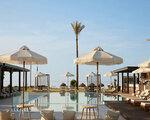 Asterion Hotel Suites & Spa, Heraklion (Kreta) - last minute počitnice