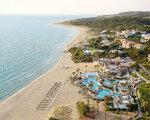 Grecotel Olympia Oasis & Aqua Park, Araxos (Pelepones) - last minute počitnice