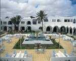 Dar El Manara, Djerba (Tunizija) - namestitev