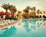 Sentido Djerba Beach, Djerba (Tunizija) - namestitev