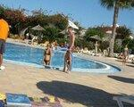 Sunconnect Djerba Aqua Resort, Djerba (Tunizija) - last minute počitnice