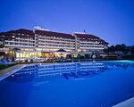 Hunguest Hotel Pelion, Budimpešta (HU) - namestitev