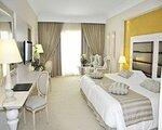 Hôtel Hasdrubal Thalassa & Spa Djerba, Djerba (Tunizija) - namestitev