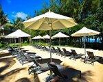 Tarisa Resort & Spa, Mavricius - last minute počitnice