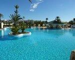 Djerba Holiday Beach, Djerba (Tunizija) - last minute počitnice