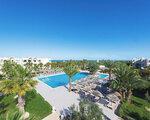 Iberostar Mehari Djerba, Djerba (Tunizija) - last minute počitnice
