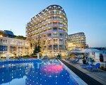 Hotel Balneo & Spa Azalia, Varna - last minute počitnice