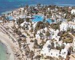 El Mouradi Djerba Menzel, Djerba (Tunizija) - last minute počitnice