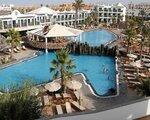 Kanarski otoki, Hotel_Las_Marismas_De_Corralejo