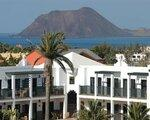 Hotel Las Marismas De Corralejo, Fuerteventura - last minute počitnice