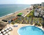 Vik Gran Hotel Costa Del Sol, Malaga - last minute počitnice