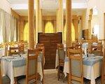 Venice Beach, Djerba (Tunizija) - namestitev