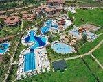 Club Calimera Serra Palace, Antalya - last minute počitnice