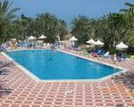 Djerba, Club_Marmara_Palm_Beach_Djerba