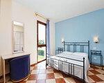 Residence Eden, Lamezia Terme - last minute počitnice