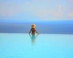 Alia Palace Luxury Hotel & Villas, Thessaloniki (Chalkidiki) - namestitev