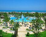 Lti Djerba Plaza Thalasso & Spa, Djerba (Tunizija) - namestitev