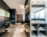 Sansi Diputacio Hotel, Barcelona - last minute počitnice