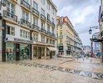 Hotel Borges Chiado, Lisbona - last minute počitnice