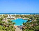 Hotel Palace Royal Garden, Djerba (Tunizija) - namestitev