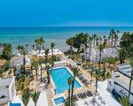 Smy Hari Club Beach Resort, Djerba (Tunizija) - last minute počitnice