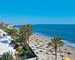 Hôtel Sangho Club Zarzis, Djerba (Tunizija) - last minute počitnice