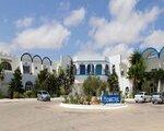 Homere Hotel, Djerba (Tunizija) - namestitev