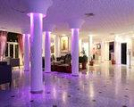 Homere Hotel, Djerba (Tunizija) - last minute počitnice