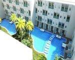 Ulysse Djerba Thalasso & Spa, Djerba (Tunizija) - namestitev