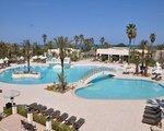 Yadis Djerba Golf Thalasso & Spa, Djerba (Tunizija) - namestitev