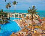 Zita Beach Resort, Zita Beach Resort, Djerba - cene in termini