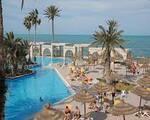 Zita Beach Resort, Djerba (Tunizija) - namestitev
