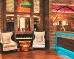 Country Inn & Suites By Radisson, Newark Airport, Nj, New York City-Alle Flughäfen - namestitev