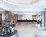 Crowne Plaza Orlando - Universal Blvd, Orlando, Florida - last minute počitnice