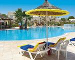 Djerba Sun Club, Djerba (Tunizija) - last minute počitnice