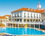 Marriott Resort Praia D