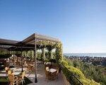 Best Western Villa Maria Hotel, Bologna - namestitev