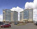 Homewood Suites By Hilton Calgary-airport, Alberta, Canada, Calgary - namestitev
