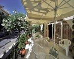 Paradise Hotel, Kos - namestitev