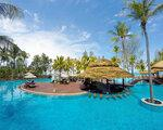 The Haven Khao Lak, Last minute Tajska, all inclusive