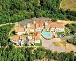 Residence Ea Bianca, Olbia,Sardinija - last minute počitnice