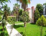Kriss Hotel, Bodrum - last minute počitnice