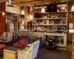 Protea Hotel O.r. Tambo Airport, Johannesburg (J.A.R.) - namestitev